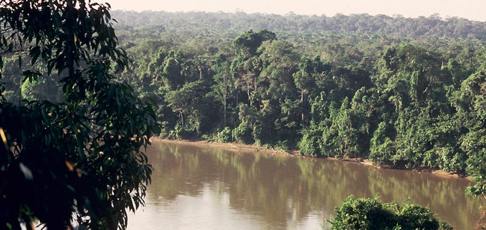 cuyabeno-river-magir-river-ok